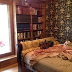 Photo de Treasure House Bed and Breakfast