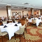Waterview Dining