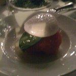 Photo of Restaurant Le 9
