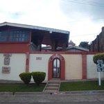 Photo of Hotel Posada El Encanto