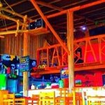 bar del blacksheep (harbar)