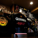 Photo of Irish Pub & Restaurant Failte