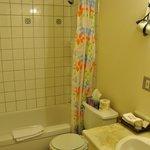 Salle de bains- www.boisedulac.com