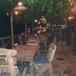 صورة فوتوغرافية لـ Sadiki Cafe