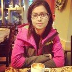 Latte Love @Caffè Artigiano