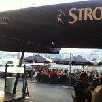 Photo of La Goletta Pub