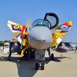 JAS 39C/D Gripen