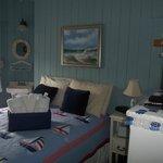 Foto de Nashua House Hotel
