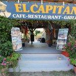 Φωτογραφία: El Capitan