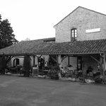 Photo of Le Moulin de Varen