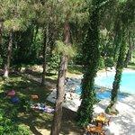 Photo de Keptur Resort