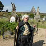 Stirling Walking Tours Photo