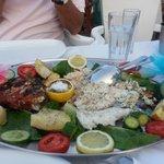 Photo of Komis Fish Tavern