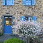 Photo de Chambres d'hôtes de Gouelet-Ker