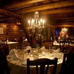 Børsen Spiseri, with good dining experiences all year round!