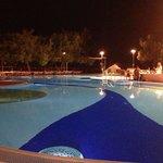Club Med Bodrum Palmiye Photo