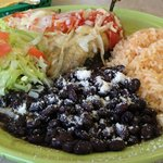 Chile Relleno - The Real Thing