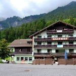 Gasthof Spullersee