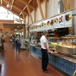 Photo of Bauernmarkt Dasing GmbH