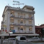 Foto de Hotel Primavera