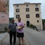 Foto de Sant'Antonio Hotel