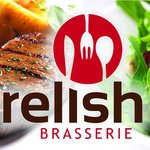 Photo de Relish Brasserie