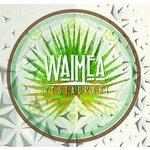 Waimea Logo