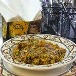 Billede af Kenyan Cafe