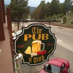 The Pub n Grub
