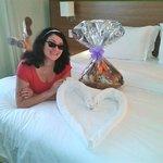 Radisson Hotel Maiorana Belem照片