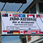 Indo-National