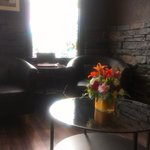 Gracie's Cafe & Eatery Foto
