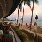 Foto de Ocean House Restaurant