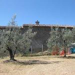 Foto de Casa Carbonaia