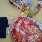 pizzaxdue :-)