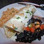 Foto de Rumba Mexi Cuban Restaurant