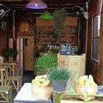 Photo of Bamboo Bee Vegetarian Restaurant
