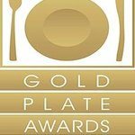 2013 Finalist Gold Plate Awards