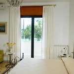Photo de Bed & Breakfast Torremerlata