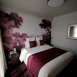 Photo of Mercure Paris Bastille Marais