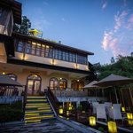 Yeyou Mancao Boutique Guest House