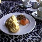 breakfast-3 (hot option....)