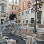 Foto Residenza Ki Rome