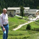 Bruno G. Pavia