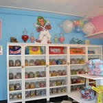 Cohasset Candy Company