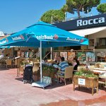 Photo of Rocca Restaurant