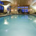 Pool - Exquisite Pool and Hot Tub - Great for Parties