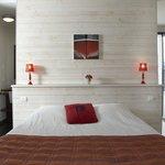 Photo of Hotel Vent D'Iroise
