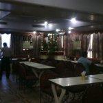 BMB Restaurant