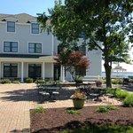 Foto de Oakwood Resort